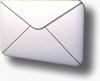 Prenota via Mail